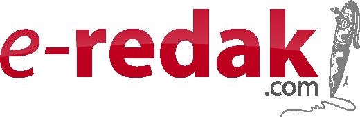 E-Redak